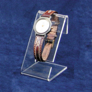 Single Watch Stand