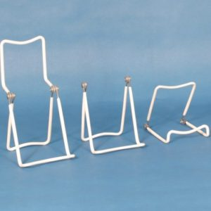 Adjustable Easels