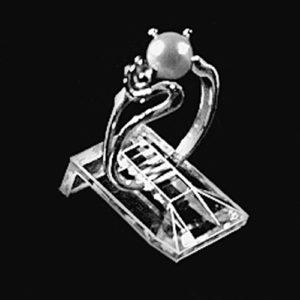 Ring/Bracelet Clips