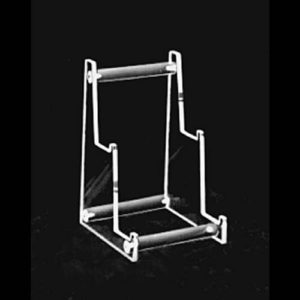 Heavy Duty Tray Stand